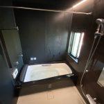 施工事例『浴室トイレリフォーム』更新しました